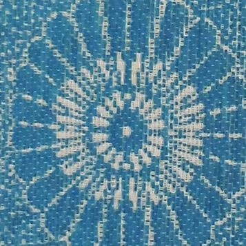Decorative Pillows on Sale: Teal Arlee Home Fashions Inc.™ Heston Decorative Pillow