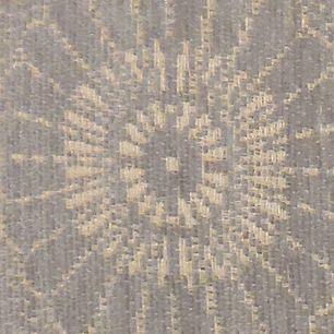 Arlee Home Fashions Inc.™ Bedding: Grey Arlee Home Fashions Inc.™ Heston Decorative Pillow