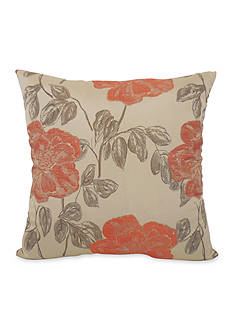Arlee Home Fashions Inc.™ Phala Decorative Pillow