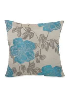 Arlee Decorative Body Pillow : Arlee Home Fashions Inc. Phala Decorative Pillow Belk