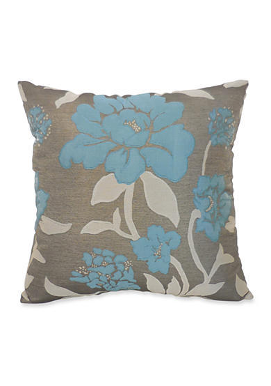 Arlee Home Fashions Inc.™ Rosemary Decorative Pillow