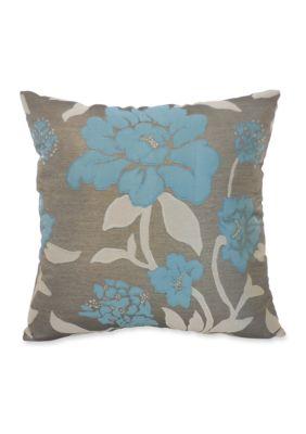 Arlee Decorative Body Pillow : Arlee Home Fashions Inc. Rosemary Decorative Pillow Belk
