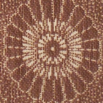 Arlee Home Fashions Inc.™ Bedding: Chocolate Arlee Home Fashions Inc.™ Heston Decorative Pillow