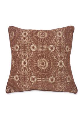 Arlee Decorative Body Pillow : Arlee Home Fashions Inc. Heston Decorative Pillow Belk
