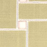 Bed & Bath: Kitchen Sale: Drizzle Echo Lattice Place Mat 4-Pack