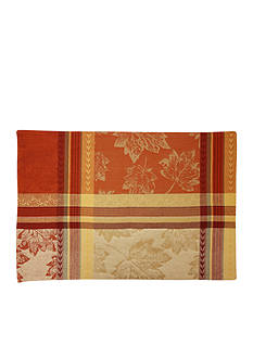 Arlee Home Fashions Inc.™ Emmerson Placemat