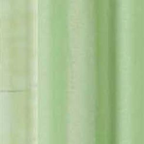 For the Home: Curtains & Drapes Sale: Sage Dainty Home Malibu Sheer Window Panel Pair