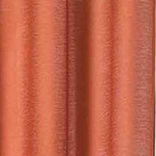 For the Home: Curtains & Drapes Sale: Spice Dainty Home Malibu Sheer Window Panel Pair