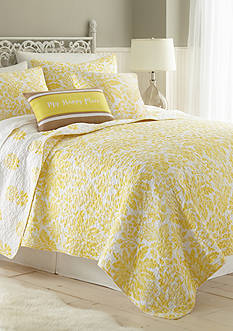 Elise & James Home™ Acadia Full/Queen Reversible Quilt
