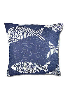 Elise & James Home™ Alani Square Decorative Pillow