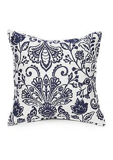 Elise & James Home™ Alita Square Decorative Pillow