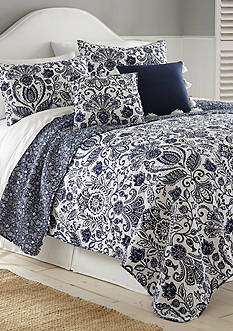Elise & James Home™ Alita Full/Queen Reversible Quilt