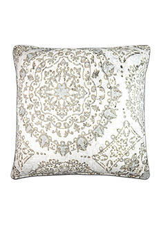Elise & James Home™ Amara Square Decorative Pillow