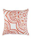 Elise & James Home™ Belclaire Coral Square