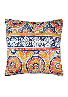 Elise & James Home™ Crescent Decorative Pillow