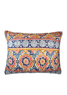 Elise & James Home™ Crescent Standard Sham