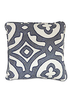 Elise & James Home™ Danette Square Decorative Pillow
