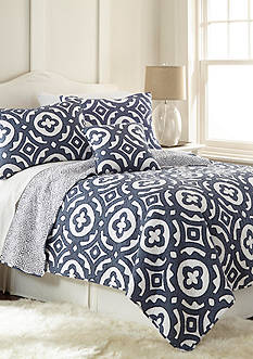 Elise & James Home™ Danette Full/Queen Quilt 88X92