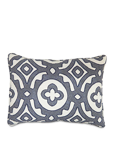 Elise & James Home™ Danette Standard Sham