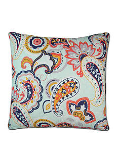Elise & James Home™ Elena Decorative Pillow