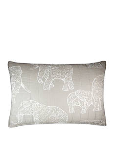 Elise & James Home™ Emmett Standard Sham