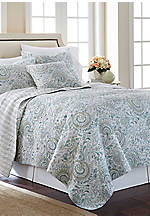 Erin Twin Quilt 66-in. x 86-in.