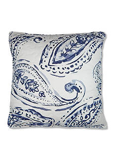 Elise & James Home™ Espe Square Decorative Pillow