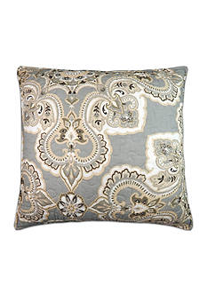 Elise & James Home™ Florence Decorative Pillow