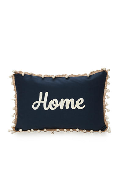 Elise & James Home™ Home Pillow