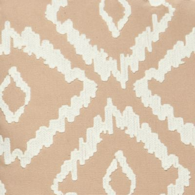 Elise & James Home™ Bed & Bath Sale: Linen Elise & James Home™ Ikat Diamond Decorative Pillow