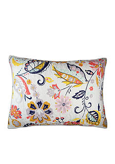 Elise & James Home™ Jacoby Standard Sham