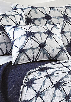 Elise & James Home™ Knox Square Decorative Pillow