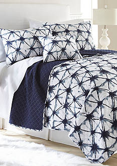 Elise & James Home™ Knox Quilt