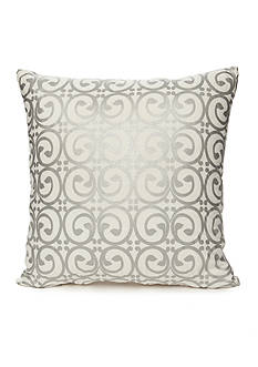 Elise & James Home™ Metallic Decorative Pillows