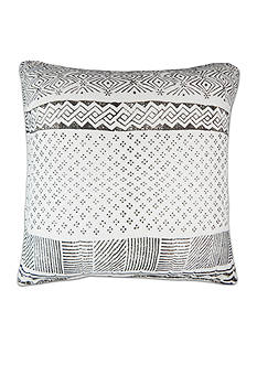 Elise & James Home™ Miri Decorative Pillow