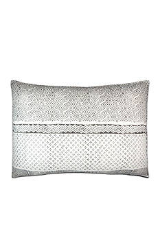 Elise & James Home™ Miri Standard Sham
