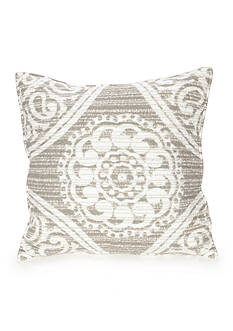 Elise & James Home™ Nessa Square Pillow
