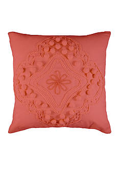 Elise & James Home™ Penelope Decorative Pillow