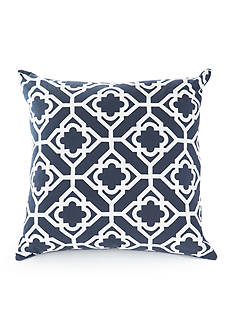 Elise & James Home™ Moroccan Geo Decorative Pillow