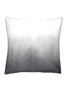 Elise & James Home™ Silana Ombre Decorative Pillow