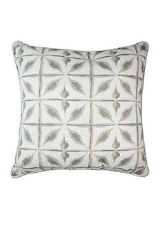 Elise & James Home™ Dalis Decorative Pillow