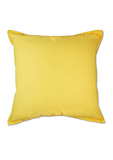 Elise & James Home™ Pamina Solid Decorative Pillow
