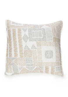 Elise & James Home™ Skylar Square Pillow