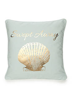 Elise & James Home™ Swept Away Decorative Pillows