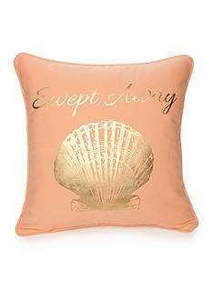 Elise & James Home™ Swept Away Decorative Pillows