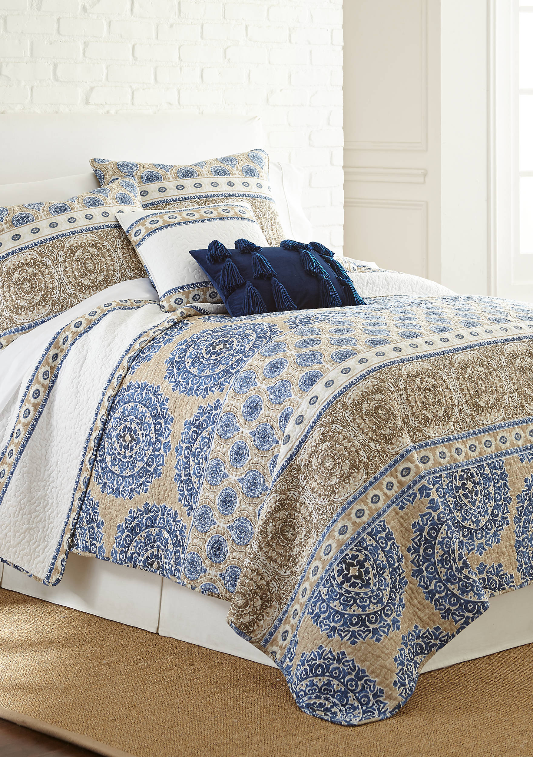 Quilts | belk : bedding quilts - Adamdwight.com