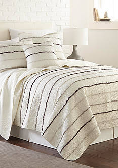 Elise & James Home™ Wesley Twin Quilt