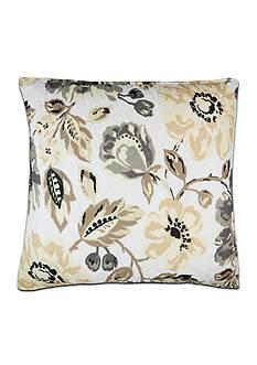 Elise & James Home™ Yura Decorative Pillow