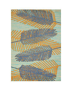 Panama Jack Breezy Days Rug