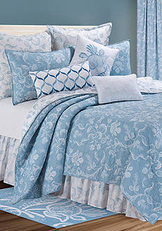 Quilts Bedding Belk